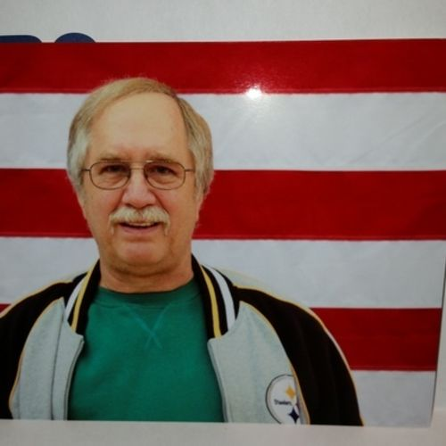 Housekeeper Provider Randy S's Profile Picture