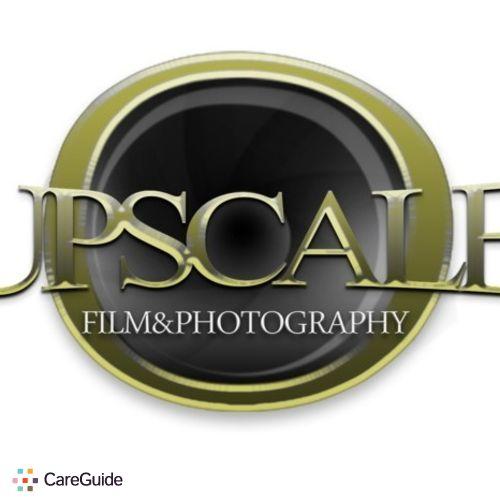 Videographer Provider Tay L's Profile Picture