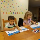 Babysitter, Daycare Provider in Aurora
