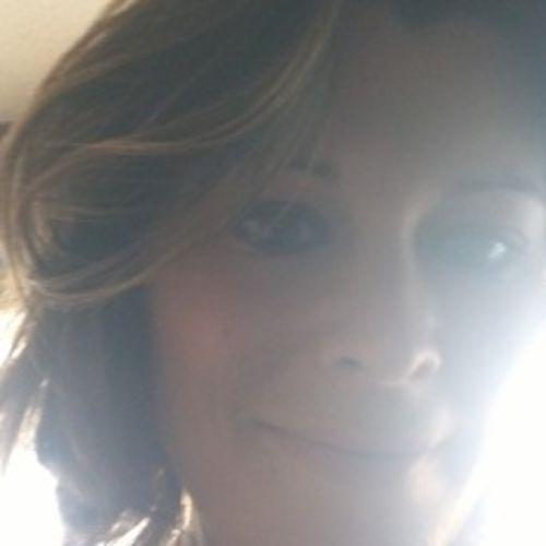 Housekeeper Provider Ashley Scott's Profile Picture