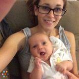 Babysitter, Nanny in Navarre