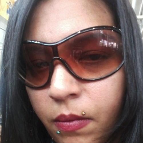 Housekeeper Provider Delia A's Profile Picture