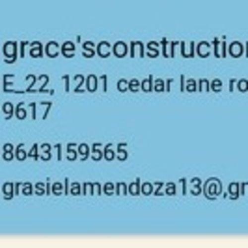 Housekeeper Provider Grasiela Mendoza Gallery Image 3