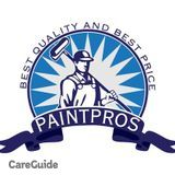 Painter in Lawrence