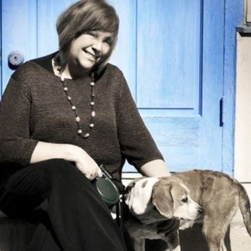 Pet Care Provider Nancy B's Profile Picture