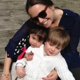 Babysitter, Daycare Provider, Nanny in San Francisco