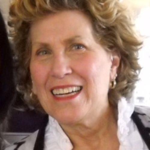 Child Care Provider Elizabeth C's Profile Picture