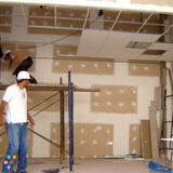 "FREE ESTIMATE & SPECIAL DEALS (TAX SEASON)""/ Carpentry / Landscaping / Electric / Full Remodels / Custom Decor / Labor /"
