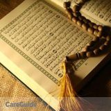 Excellent Arabic and Quran Tutor
