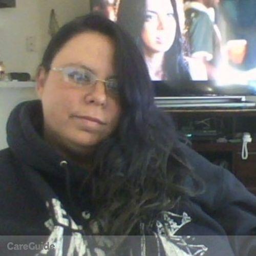 Pet Care Provider Linda Jara's Profile Picture