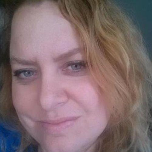 Canadian Nanny Provider Jennifer R's Profile Picture