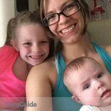Babysitter, Daycare Provider, Nanny in Rancho Cordova
