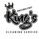 Most Consistent House Cleaner in Fort Wayne