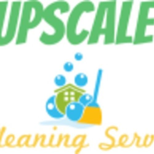 Housekeeper Provider Upscale Cleaning service Gallery Image 1