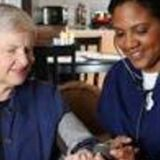Hourly Caregivers Available! Serving Oakland Wayne and Macomb Counties