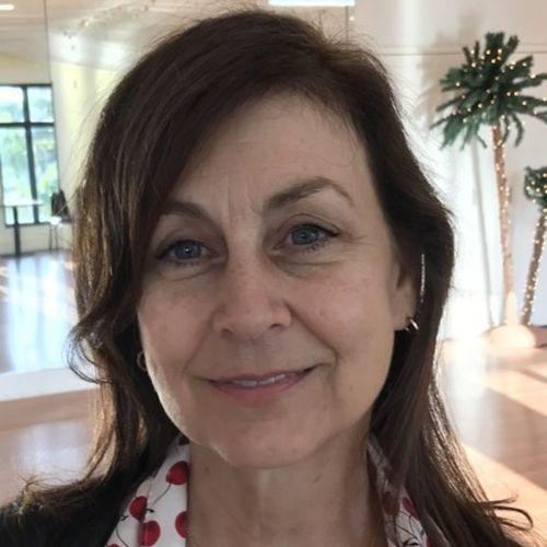 House Sitter Provider Cecilia Walsh's Profile Picture