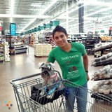 Pet Sitter in Fort Myers