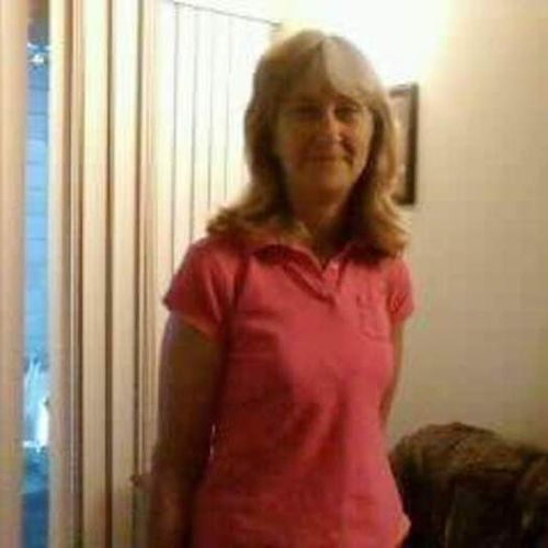 House Sitter Provider Leslie Payne's Profile Picture