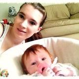 Babysitter, Nanny in Beaverton
