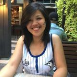 4 Years Experience In Hongkong As A Nanny. Honest, Hardworking And Passionate , Happy Person