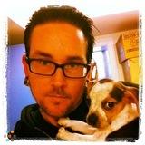 Dog Walker, Pet Sitter in Collingswood