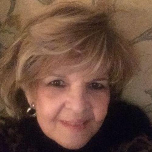 Child Care Provider Mimi Rexach's Profile Picture