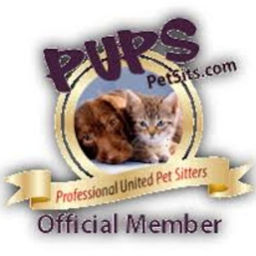 Pet Care Provider Deanna T Gallery Image 2