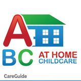 Daycare Provider in Newport News