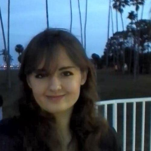 Pet Care Provider Stephanie Leguichard's Profile Picture