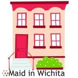 House Cleaning Company, House Sitter in Wichita