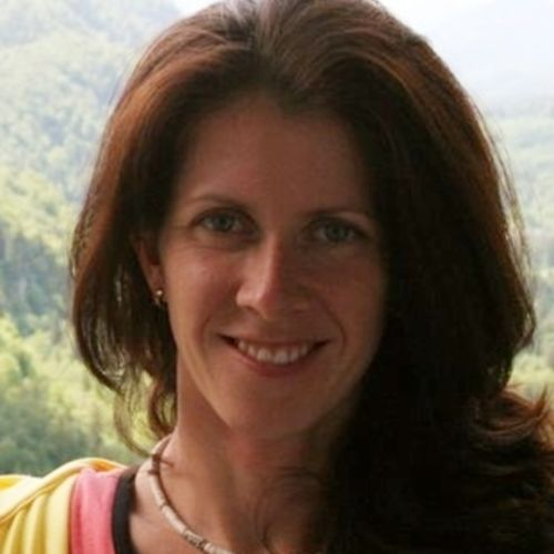 House Sitter Provider Sylvia H's Profile Picture