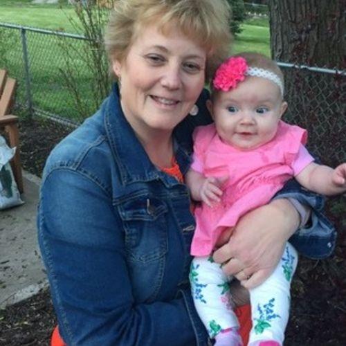 House Sitter Provider Debbie Kreye's Profile Picture