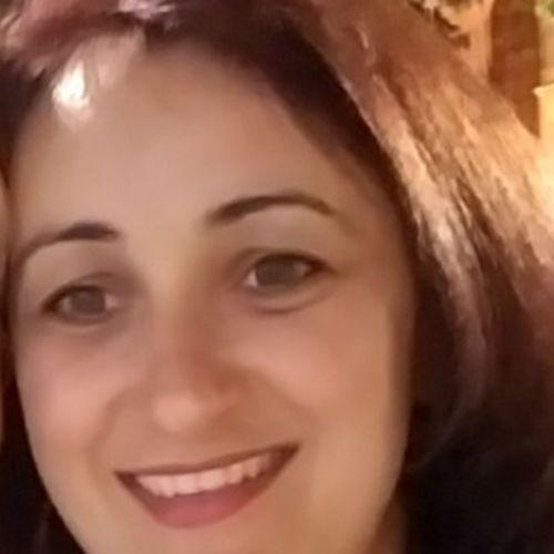 House Sitter Provider Ioana C's Profile Picture