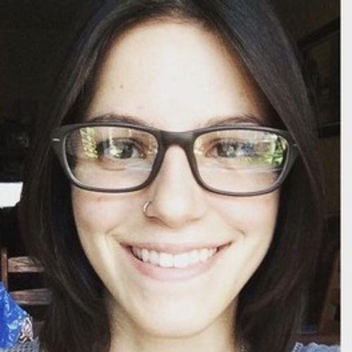 Child Care Provider Barbara Kruljac's Profile Picture
