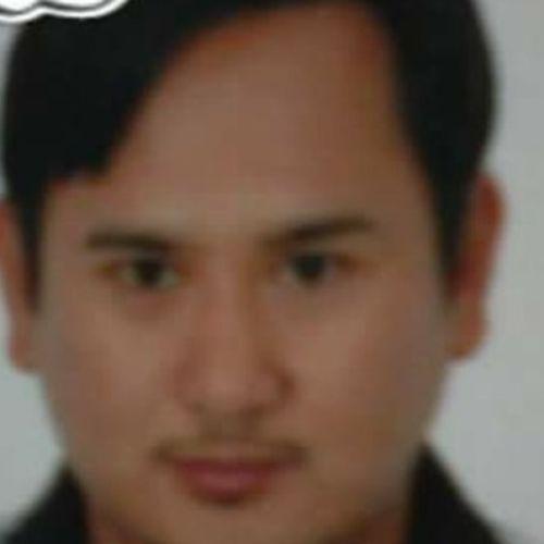 Elder Care Provider Isagani Frianeza's Profile Picture