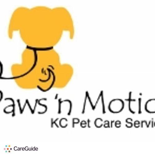 Pet Care Provider Matt F's Profile Picture
