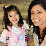 Gaithersburg Child Care Worker Seeking Job Opportunities