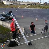 Videographer in Daly City