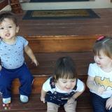 Babysitter, Daycare Provider in Bend