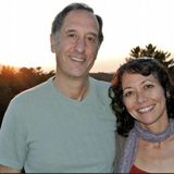 Dependable Couple Available for San Diego Area House and Pet Sitting July 31 - August 14.