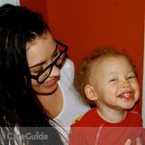 Nanny, Pet Care, Swimming Supervision, Homework Supervision, Gardening in Beach Grove