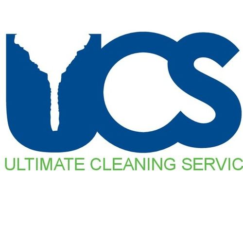 Housekeeper Provider Ultimate cleaning service Omar's Profile Picture