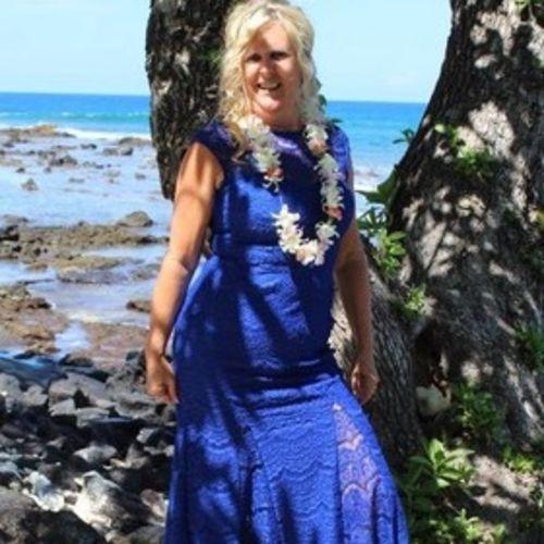 Elder Care Provider Sherry S's Profile Picture