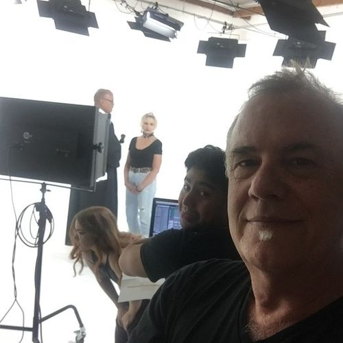 Videographer Provider Chris C's Profile Picture