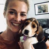 For Hire: Trustworthy Dog Walker in London, Ontario