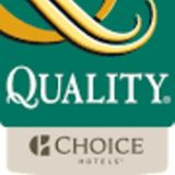 Housekeeper Help Needed at Quality inn Sneads Ferry NC
