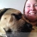 Dog Walker, Pet Sitter in Fort McMurray