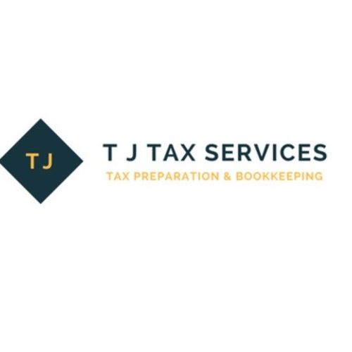 Experienced Accountant Providing Quality Bookkeeping & Tax Preparation