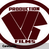 PRoduction Films