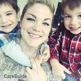 Babysitter, Daycare Provider in Boise